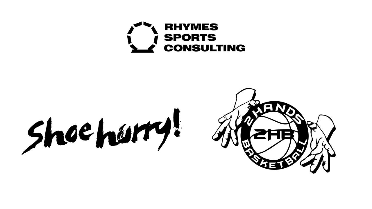 RSC | NBAスキルトレーニング企業である『2Hands Basketball』とのアライアンス締結のお知らせ