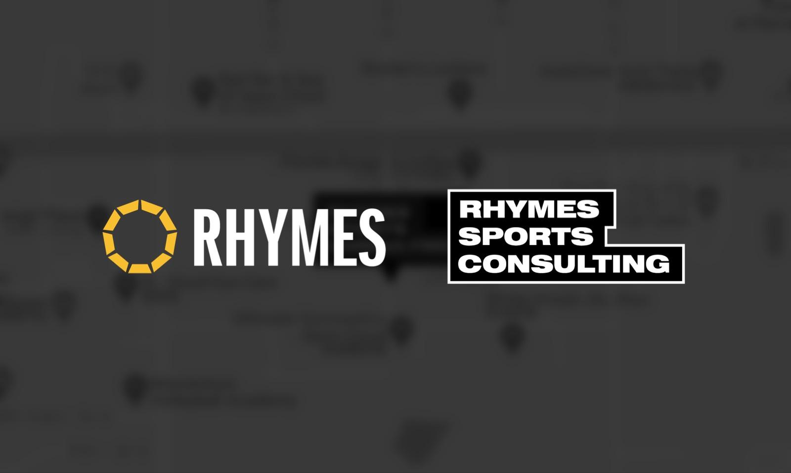 RHYMES Inc.|国内オフィス移転並びに海外拠点設置のお知らせ